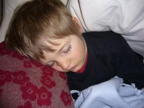 Orinarse en la cama: ¿problema fisiológico o emotivo