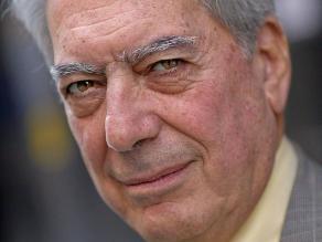 Diez cosas que debes saber sobre la vida de Mario Vargas Llosa