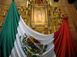 México y Perú se hermanan en Trujillo