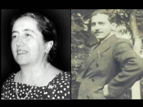 Matilde Pérez Palacio y Ernesto Pinto-Bazurco: Dos Ilustres centenarios