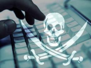 Abugattás sobre ley para delitos informáticos:
