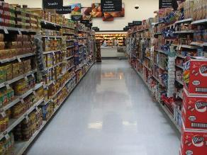 Venezuela: 10 productos escasos difíciles de conseguir