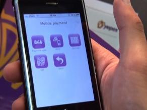 Osiptel fija normas para regular el dinero electrónico