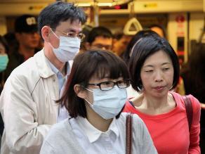 FAO: La gripe aviar amenaza con resurgir la próxima temporada
