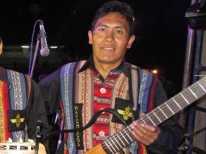Huamachuco: Músico muere ahogado en la laguna de Sausacocha