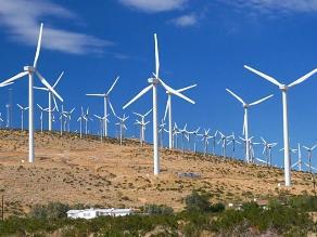 Brasil no instalaría nuevas plantas de energía nuclear