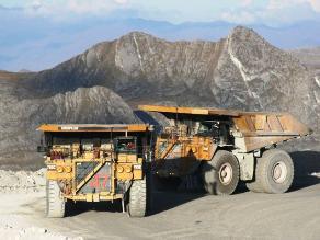 Volcan planea elevar un 36% su producción de plata desde 2014