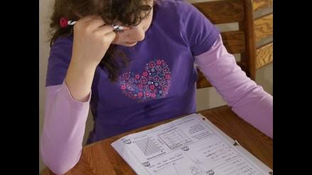 El ´cuco´ de las matemáticas y el fracaso escolar
