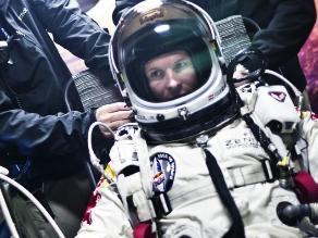 La NASA pagará 18 mil dólares a voluntarios que pasen 70 días en la cama