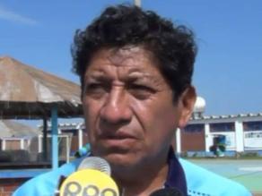 Javier Arce negocia llegar a Unión Comercio en lugar de Edgar Ospina