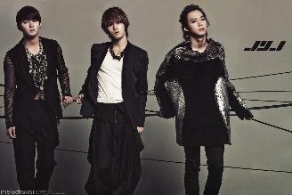 Solicitan reunión entre JYJ y Lee Soo Man de SM Entertainment