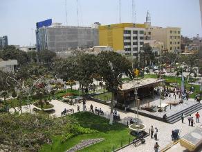 Chiclayo: Intensifican inspecciones a restaurantes por Bolivarianos