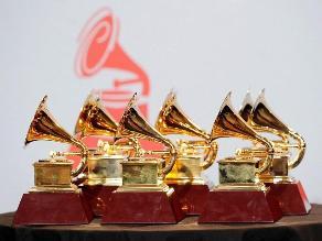 Este miércoles anunciarán las candidaturas a los Grammy Latino