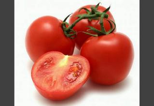 Licopeno del tomate es un aliado natural contra el cáncer de próstata