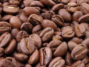 Exportaciones de café de Perú, Centroamérica y Colombia suben 7.7%
