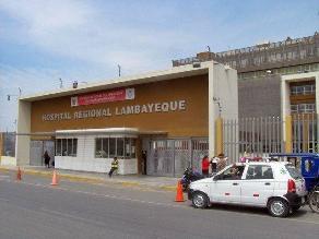 Estudiarán ADN de personajes prehispánicos descubiertos en Lambayeque