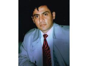 José Luis Fiorani rinde tributo a Pedrito Otiniano en EE. UU.