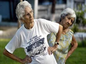 Tipo y frecuencia de ejercicios tras un infarto deben ser supervisados