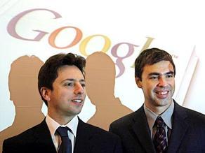 Aniversario de Google: conoce 15 de sus curiosidades