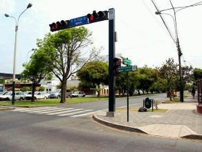 San Isidro ofrece un distrito más accesible a personas con discapacidad