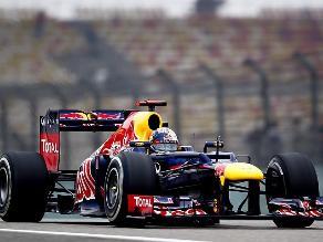 FIA anuncia un Mundial de Fórmula Uno para 2014 con 22 carreras