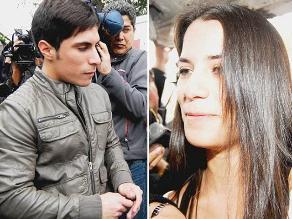 Ariel Bracamonte: Eva quiere embarrarme y tomar venganza
