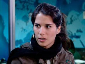 Eva Bracamonte: Estoy segura que Ariel sabe que soy inocente