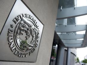 América Latina es la más vulnerable al aumento de tasas, según FMI
