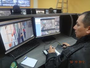 Pedraza: Foniprel debe invertirse en seguridad ciudadana