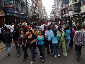 El desarrollo democrático retrocede en América Latina, según estudio