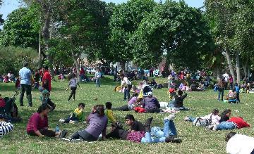 Habrá feriado largo para sector público del sábado 5 al martes 8