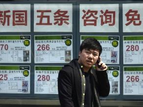 China: Paralización de EEUU expone lado feo de la política partidista