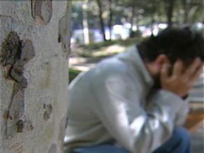 Depresión puede aumentar el riesgo de Parkinson