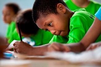 OIT: ´Tolerancia frente al trabajo infantil sí puede erradicarse´