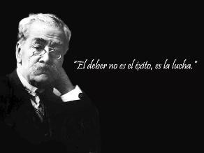 Para recordar: 5 frases del escritor y poeta peruano Ricardo Palma