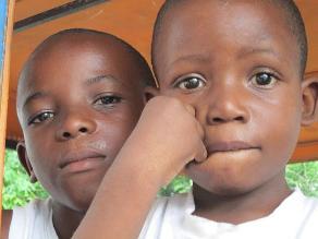 Cuba: Doce pares de gemelos nacieron en el mismo barrio
