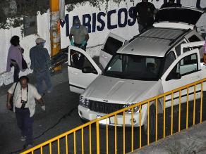 Colombia: Hallan muerto a primo de expresidente Álvaro Uribe