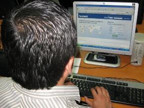 Minjus: Ley contra ciberdelitos no afecta libertad de prensa
