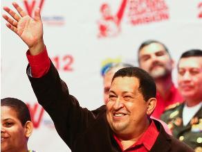 Maduro: Hugo Chávez fue el gran democratizador de Venezuela