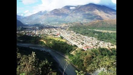 Anuncian vigilia en solidaridad con 25 detenidos en Quillabamba