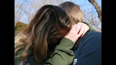 Parejas con problemas de infertilidad sufren depresión