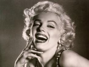 Marilyn Monroe sí se sometió a cirugías estéticas
