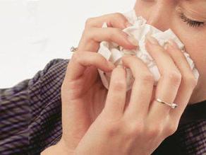 Curioso: Conoce las alergias más extrañas en humanos