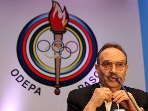 Odepa inició asamblea para designar sede de los Juegos Panamericanos 2019