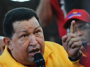 Cuba tiene una estatua de cera de Hugo Chávez a tamaño real