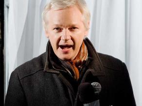 Assange critica filme sobre WikiLeaks y rechaza reunirse con actor