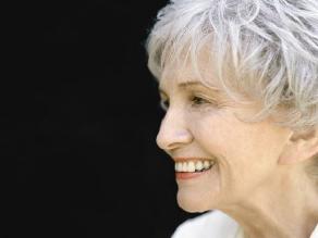Nobel de Literatura 2013 a canadiense Alice Munro: 6 de sus cuentos que deberías leer