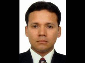 Condenan a prisión a tres policías por muerte de Wilhem Calero