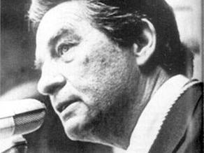 Octavio Paz: cinco inteligentes frases del Nobel para recordar