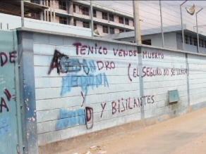 Denuncian venta de muertos en Hospital Almanzor Aguinaga